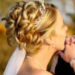 wedding-hair-with-veil-26