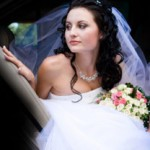 wedding-hair-with-veil-27