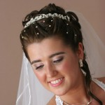wedding-hair-with-veil-28