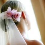 wedding-hair-with-veil-29