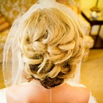 wedding-hair-with-veil-30