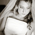 wedding-hair-with-veil-31