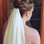 wedding-hair-with-veil-33