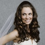 wedding-hair-with-veil-34