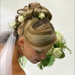 wedding-hair-with-veil-35