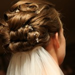 wedding-hair-with-veil-37