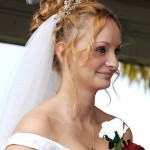 wedding-hair-with-veil02