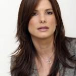 Sandra-bullock-hairstyles-16