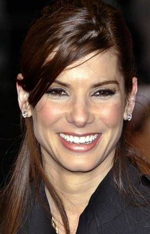 Sandra-bullock-hairstyles-17. Posted under: