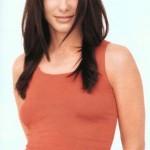 Sandra-bullock-hairstyles-23