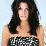 Sandra-bullock-hairstyles-24