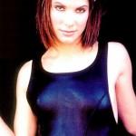 Sandra-bullock-hairstyles-29