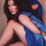 Sandra-bullock-hairstyles-31