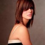 Sandra-bullock-hairstyles-33