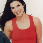 Sandra-bullock-hairstyles-39