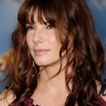 Sandra-bullock-hairstyles-40
