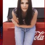 Sandra-bullock-hairstyles-42