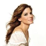 Sandra-bullock-hairstyles-45