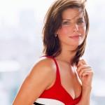 Sandra-bullock-hairstyles-48