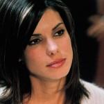 Sandra-bullock-hairstyles-50