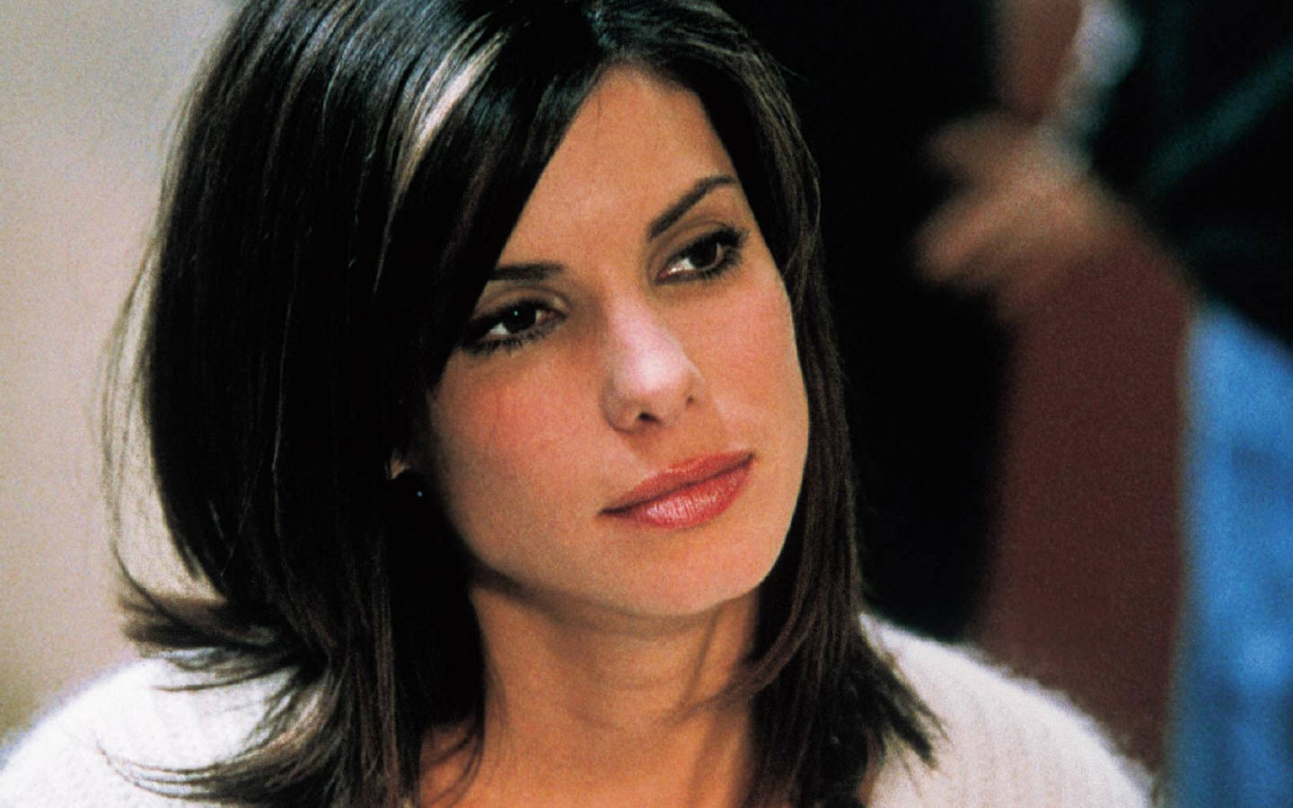 Sandra bullock hairstyles 50 my new hair posted under urmus Image collections
