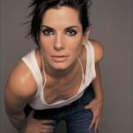 Sandra-bullock-hairstyles-52
