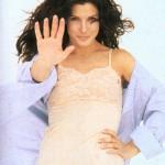 Sandra-bullock-hairstyles-53