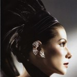 Sandra-bullock-hairstyles-61
