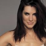 Sandra-bullock-hairstyles-81