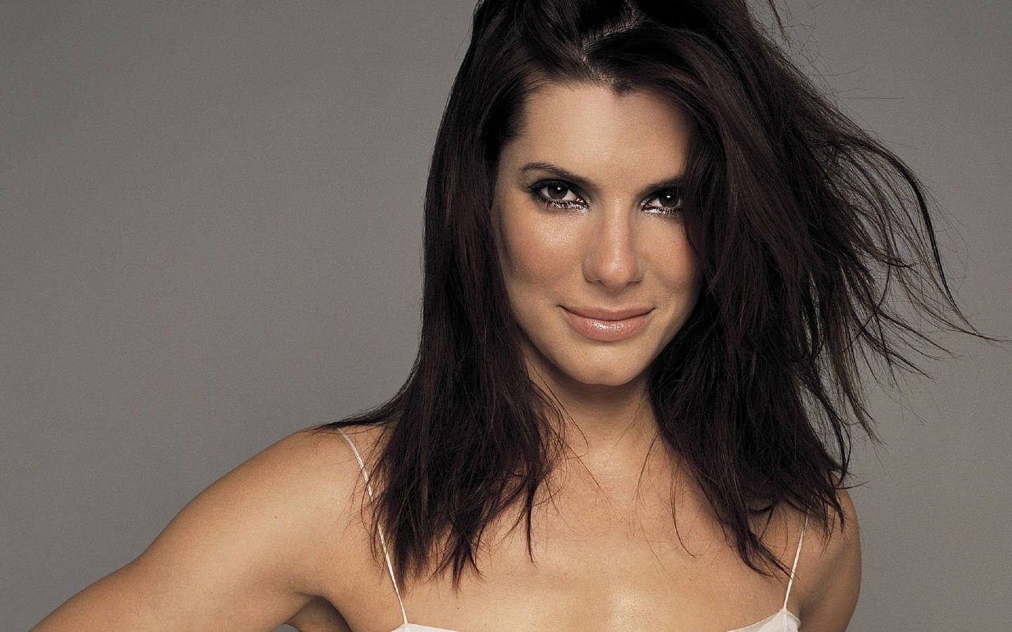 Sandra-bullock-hairstyles-81 - My New Hair