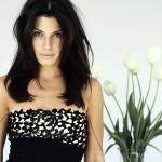Sandra-bullock-hairstyles-82