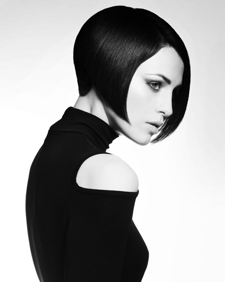Hairstyle Image Search: Hairstyle Image Search