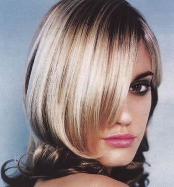 Loreal Amber Brown Wiki | Dark Brown Hairs