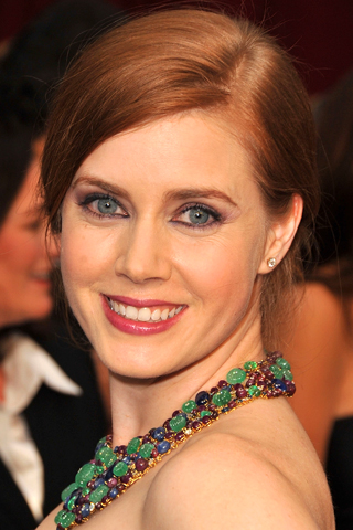 red hair on celebrities. Tags: celebrity red hair color, hair color trends, natural red hair dye,