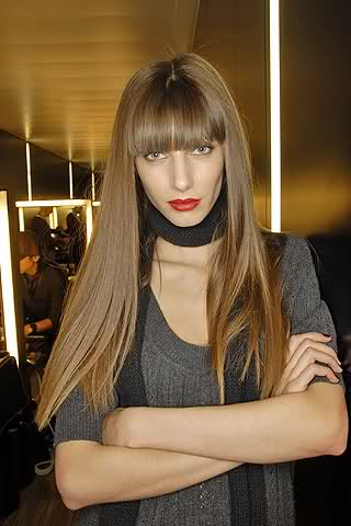 Bangs Hairstyles 2011, Long Hairstyle 2011, Hairstyle 2011, New Long Hairstyle 2011, Celebrity Long Hairstyles 2021