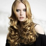 Layers Hair Salon, Long Hairstyle 2011, Hairstyle 2011, New Long Hairstyle 2011, Celebrity Long Hairstyles 2053