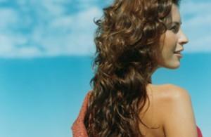 beach-hair-wavy