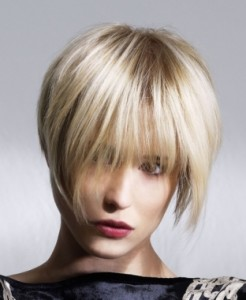 Estetica-short-choppy-hair