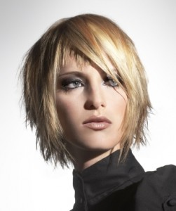 L'anza-hair-short-choppy
