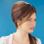 debutante-hairstyles