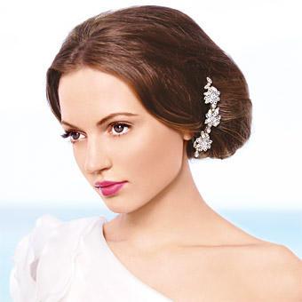 Hairstyles For Long Hair Debutante : debutante-hairstyles-2