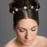 debutante-hairstyles-3
