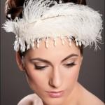 debutante-hairstyles-6