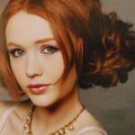 debutante-hairstyles-7