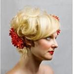 debutante-hairstyles-9