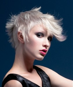 hair-arena-platinum-hair-short-choppy