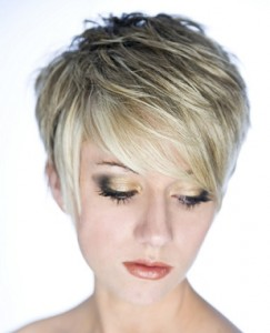 hairstyles-choppy