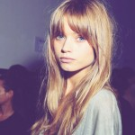 abbey-lee-kershaw-blonde-hair
