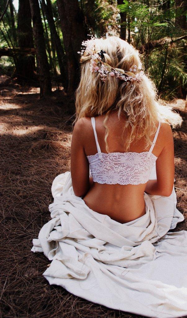 Женщин со спины: фото и картинки девушка вид сзади 55