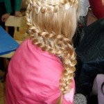 blonde-braided-hairstyle